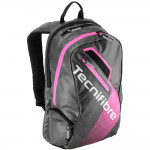 WOMAN ENDURANCE BACKPACK