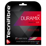 DURAMIX HD BLACK