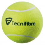 BIG BALL TECNIFIBRE 12CM