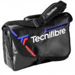 TOUR RS ENDURANCE BLACK BRIEFCASE