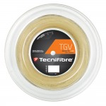 REEL 200M TGV BLACK