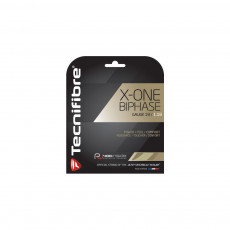 X-ONE BIPHASE RED